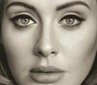 H Adele είναι η πιο διάσημη μουσικός στον κόσμο. Να γιατί…