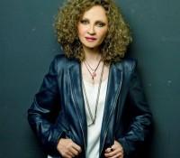 Το νέο single της Γλυκερίας – προπομπός του καινούριου της δίσκου