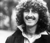 The Strokes, Brandon Flowers και άλλοι αποτίουν φόρο τιμής στον George Harrison μέσα από μια ταινία και ένα νέο άλμπουμ.