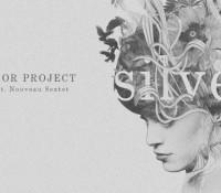 Νέα κυκλοφορία από τους Minor Project!