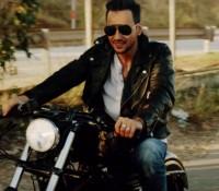 Ο Πάνος Καλίδης έρχεται με νέο video clip…….»Τώρα Που Γυρίζει»