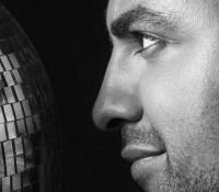 Νέο single για τον Ησαΐα Ματιάμπα………….  Μαζί Σου