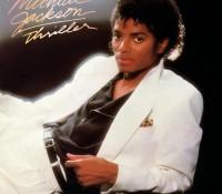 Νέο ιστορικό ρεκόρ για τo «Thriller» του Michael Jackson