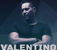 dj Valentino non stop mix