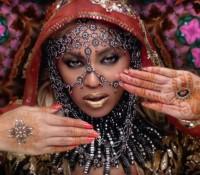 Οι Coldplay και ή Beyonce έσπασαν τα κοντέρ του Youtube! Νέο VideoClip