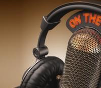 Τα καλύτερα ραδιοφωνικά τραγούδια για το 2015