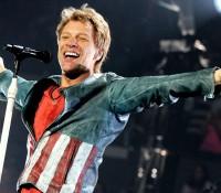 Νέο άλμπουμ για τους Bon Jovi.