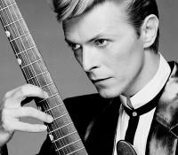 Παρέλαση στη Νέα Ορλεάνη και συναυλίες στη Νέα Υόρκη στη μνήμη του David Bowie