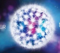 Tο επίσημο slogan της φετινής Eurovision 2016