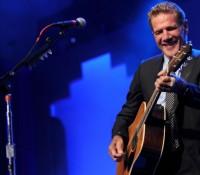 «Έφυγε» και ο Glenn Frey των Eagles