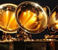 Grammy 2016 – Όλες οι υποψηφιότητες εδώ !!!!!