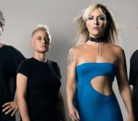 """Τίποτα – Το νέο single των ΜΠΛΕ από το album """"20"""""""