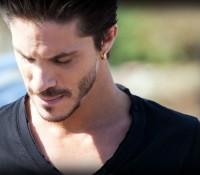 Νίκος Οικονομόπουλος: Δείτε ποιο τραγούδι από το νέο του album έχει ξεχωρίσει!