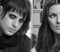 "Sunny Μπαλτζή & Δημήτρης Κοργιαλάς ""Το φρικιό""  Νέο Single"