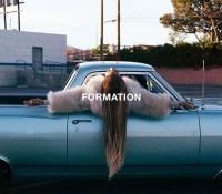 VIDEO ΕΚΠΛΗΞΗ «FORMATION» ΑΠΟ ΤΗΝ BEYONCE!
