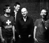 Radiohead και PJ Harvey το καλοκαίρι στην Ελλάδα για συναυλίες;