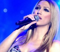 Με ένα εξαιρετικό τραγούδι και video clip που «σφίγγει το στομάχι» επιστρέφει η Βασιλική Νταντά…