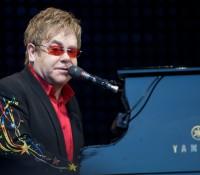 Nέο album από τον Sir Elton John