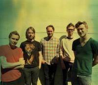 Και οι Ισλανδοί Sigur Rós, στο Release Athens Festival