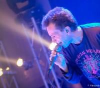 Ο Κώστας Μπίγαλης διασκευάζει Iron Maiden