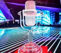 Eurovision 2016: Αλλάζει ο τρόπος παρουσίασης των αποτελεσμάτων της ψηφοφορίας