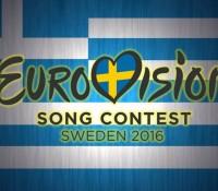 Eurovision: Η Ελλάδα στην Στοκχόλμη με το ποντιακό συγκρότημα «Argo»