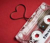 Τα 10 καλύτερα τραγούδια για την ημέρα του Αγίου Βαλεντίνου