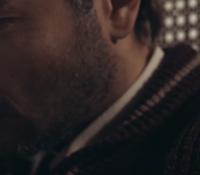 """Όταν το videoclip αντιγράφει την Ζωή, δείτε ΜΕΛΙSSES """"Δεν μπορούμε να' μαστε μαζί"""""""