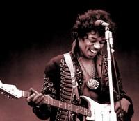 Το σπίτι του Jimi Hendrix γίνεται μουσείο