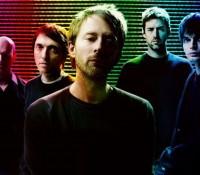 Ο Γιώργος Λάνθιμος σκηνοθετεί τους Radiohead