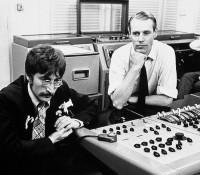 """Το '""""Soundbreaking: Stories From the Cutting Edge of Recorded Music"""""""