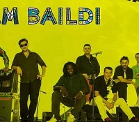 Imam Baildi – live album έρχεται στις 4 Απριλίου (audio video)