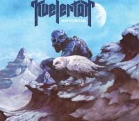 Kvelertak ΑΝΑΚΟΙΝΩΣΑΝ ΤΟ NΕΟ Album Nattesferd