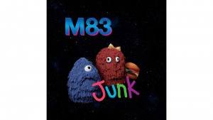 m83-new-album-shares-lead-single-do-it-try-it-01