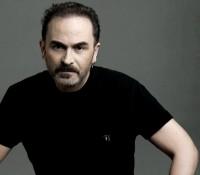 Σταμάτης Γονίδης: «Άλλη Μια Μάχη» με νέο τραγούδι