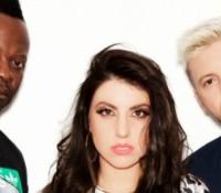 Το νέο single των Vegas 'Θέλω Να Ξαναρχίσω'