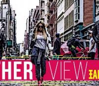 «Ξανά»έρχονται…οι OtherView  #teaser