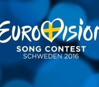 Η θέση που θα εμφανιστούν Ελλάδα & Κύπρος στον ημιτελικό τις Eurovision 2016