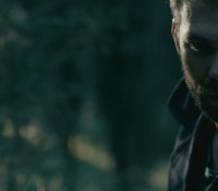 Γιώργος Σαμπάνης «Άργησες Πολύ», συγκινητικό και καθηλωτικό το νέο video clip του.