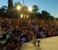 Το πρόγραμμα του 2ου Διεθνές Φεστιβάλ Άνδρου ξεπερνά κάθε προσδοκία