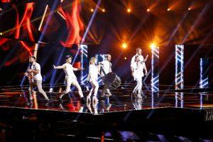 Argo-Greece-Eurovision-Rehearsal-2016