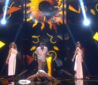 Eurovision 2016, εκτός τελικού η Ελλάδα, πέρασε η Κυπρός. Οι 10 χώρες που Προκρίθηκαν στον Τελικό.