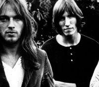 Τώρα και σε γραμματόσημο οι Pink Floyd