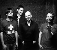 Το νέο τραγούδι των Radiohead ξεπερνάει τα 3 εκ. views σε μία μέρα