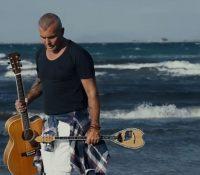 Έγινε video clip το νέο τραγούδι του Στέλιου Ρόκκου «Θάλασσα»!!!