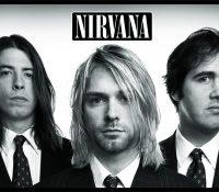 Ανέκδοτα τραγούδια των Nirvana στο διαδίκτυο.