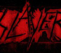 Οι  Slayer κυκλοφορούν και  σε κόμικς……