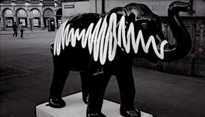 elefantas-600x344