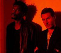 Οι Massive Attack μετά από 18 χρόνια έπαιξαν στο Eurochild και τα 'είπαν' για το Brexit