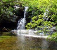 «Της Άρνης το νερό»: Το χωρίο της Άνδρου με το ξακουστό νερό!!!!